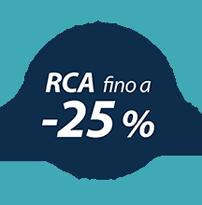 RCAuto -25%
