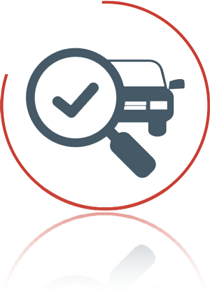 10 controlli logo