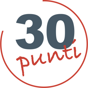 30 punto