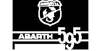 595 abarth