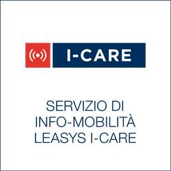 servizio i-care